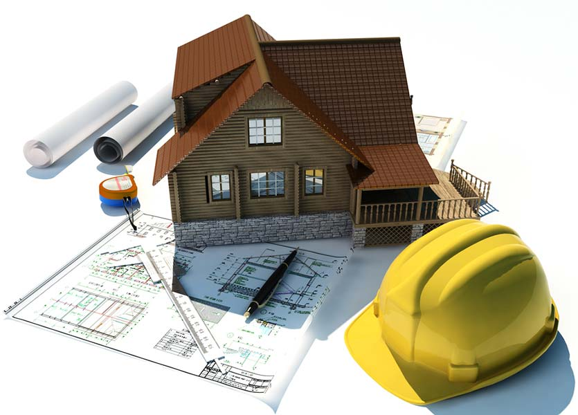 Professional Building Company